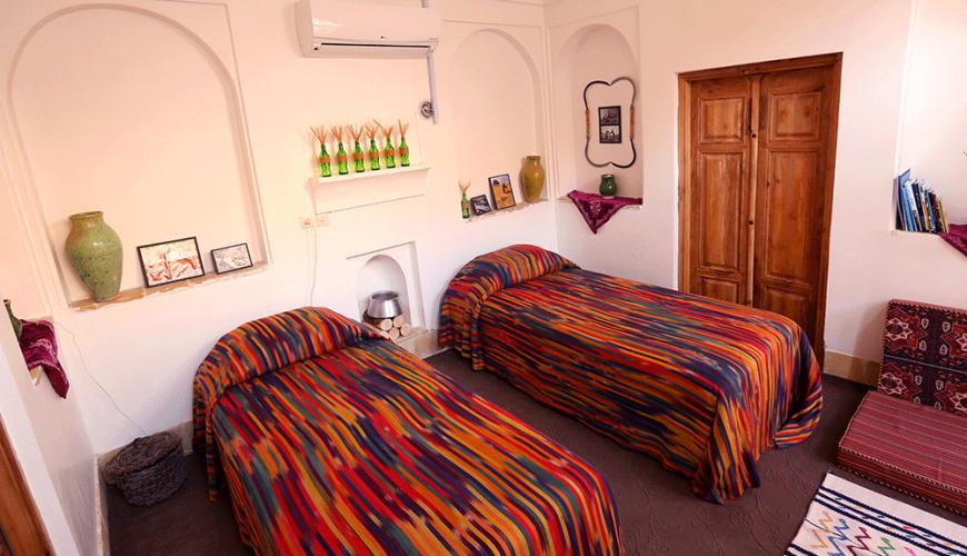 رزو اتاق| تور|گردشگری|اقامتگاه|booking
