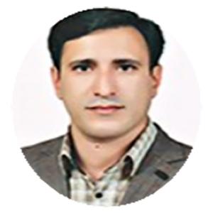 علی فلاحتی
